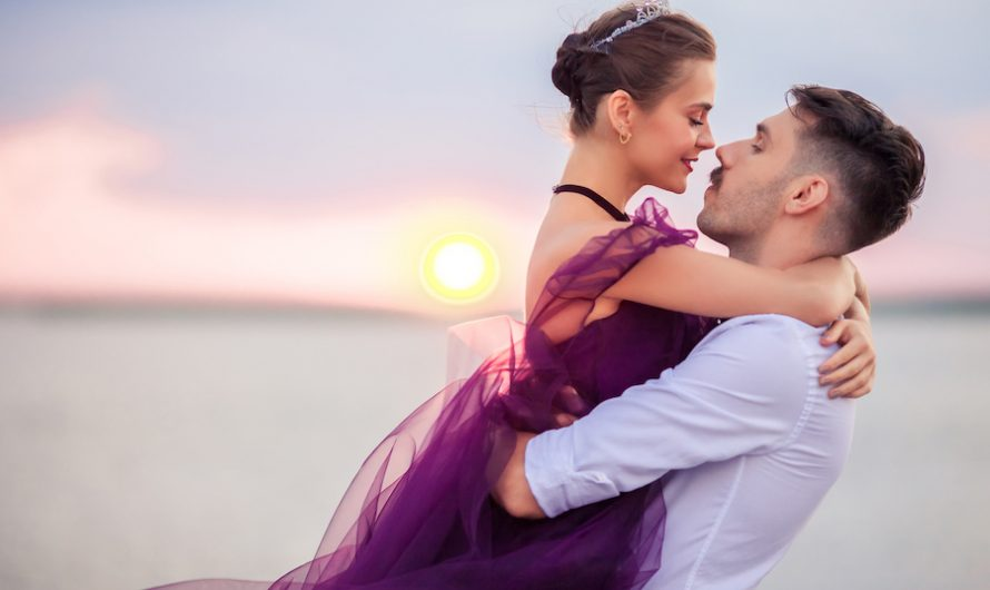I Want to Make Him Love Me – What Can I Do?